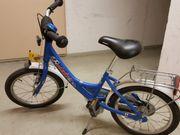 Kinder Fahrrad Puky Pucki Puki