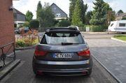 Audi A1 1 4