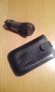 für BlackBerry Cruve 8900