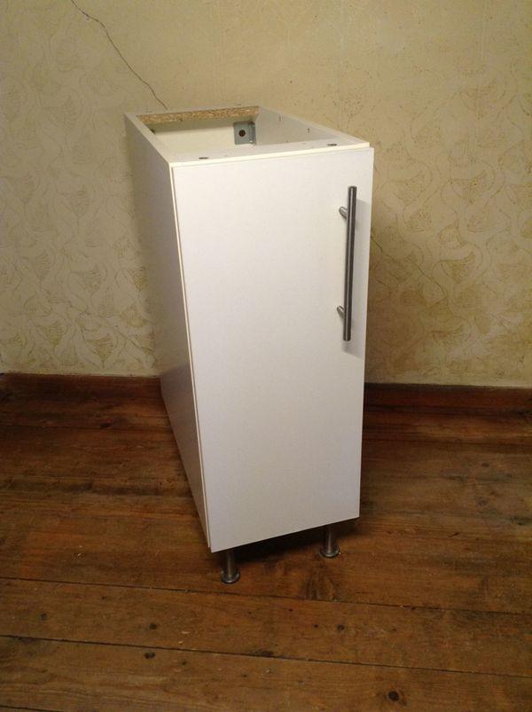 kuchenschrank griffe gebraucht kaufen nur 4 st bis 60 g nstiger. Black Bedroom Furniture Sets. Home Design Ideas