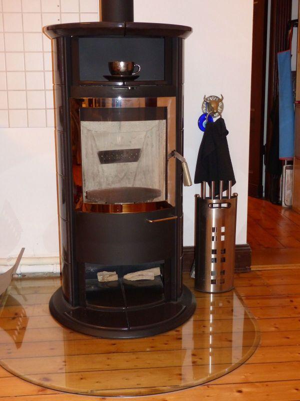 kaminofen g nstig kaufen kaminofen g nstig gebraucht. Black Bedroom Furniture Sets. Home Design Ideas