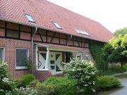 Reiterhof, landw. Anwesen,