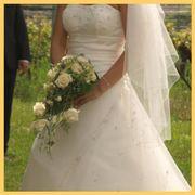 Traum-Hochzeitskleid!!!