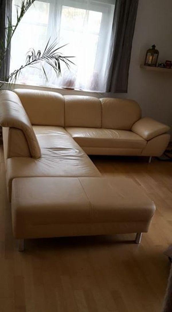 Echtleder Sofa. Simple Best Echtleder Sofa With Echt Leder Sofa With ...