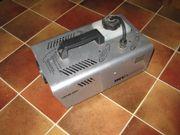 Involight FM900 Nebelmaschine