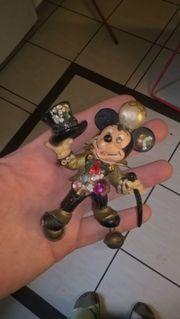 Mickey Mouse Bullyland