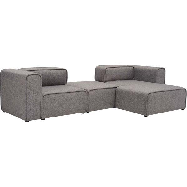 Wohnlandschaft Acura Couch Sofa Stark Reduziert Von 1438 Eur In