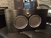 Teufel 7 THX S700 Lautsprecher