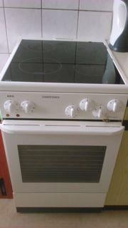 k chenherde grill mikrowelle in schlema gebraucht und. Black Bedroom Furniture Sets. Home Design Ideas