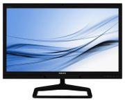 Philips 272C4QPJKAB Monitor