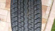 Reifen Bridgestone Dueler H T