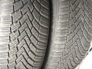 Alu Felgen Aluet Winter Reifen