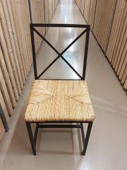 Möbel Lindau ikea möbel in lindau gebraucht und neu kaufen laendleanzeiger at