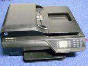 HP Officejet 4622 All in