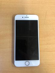 IPHONE 8 GOLD 64GB TAUSCH