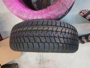 Winterreifen Reifen Bridgestone 225 60R16