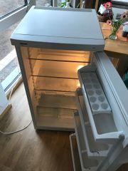 Liebherr Kühlschrank K
