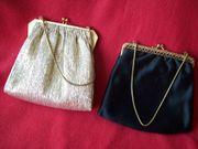 Handtaschen, Abendtaschen, 2