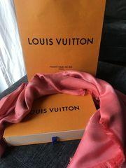 Louis Vuitton In Freiburg Bekleidung Accessoires Günstig