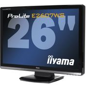 iiyama ProLite E2607WSD 66 cm