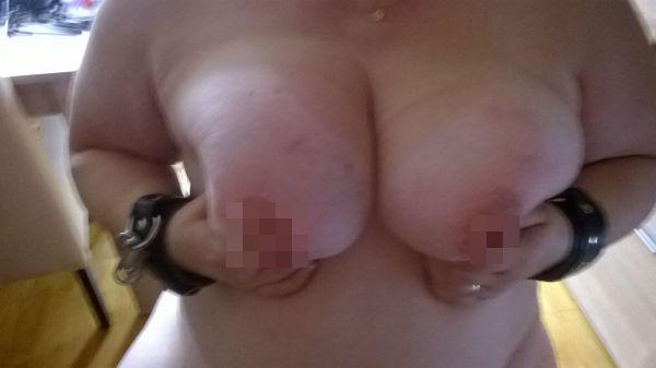 Swinger free porn