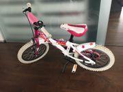 Bulls Tokee 16 MTB Fahrrad
