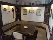 Eckbank In Passau Haushalt Möbel Gebraucht Und Neu Kaufen