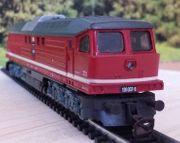 Diesellok BR 130 Spur TT -