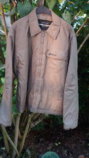 2 Jacken von Tom Tayler