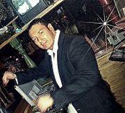 DJ für Hochzeit und andere