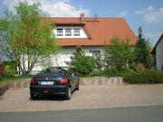 2 Familienhaus + ELW