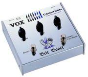 VOX Brit Boost Cooltron