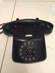 Telefon Wählscheibe T N S1a