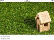 Suchen Haus im