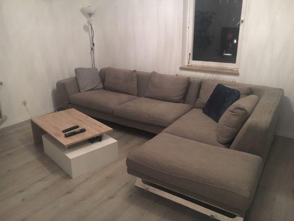 Sofa Couch Wohnlandschaft In Ulm Designermobel Klassiker