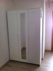 Kleiderschrank In Hamm Haushalt Möbel Gebraucht Und Neu Kaufen