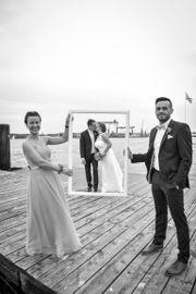 Fotograf Hochzeit Kiel