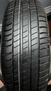 4 Neuwertige Michelin
