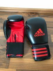Adidas Performance Boxhandschuhe Power 100
