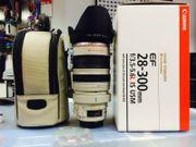 Canon EF 28-