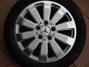 MB Mercedes A-