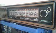 Grundig Radio RF