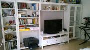 Wohnungsauflösung. Alle Möbel