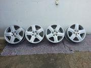4 Original VW