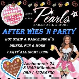 Club sex dance ficken alter frauen