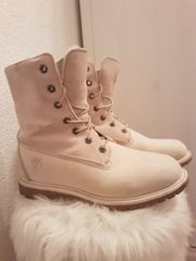 Schuhe Stiefel Boots Timberland 9