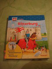 Kinderbuch aus der