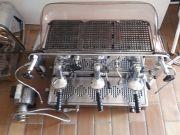 Espressomaschine Faema E61