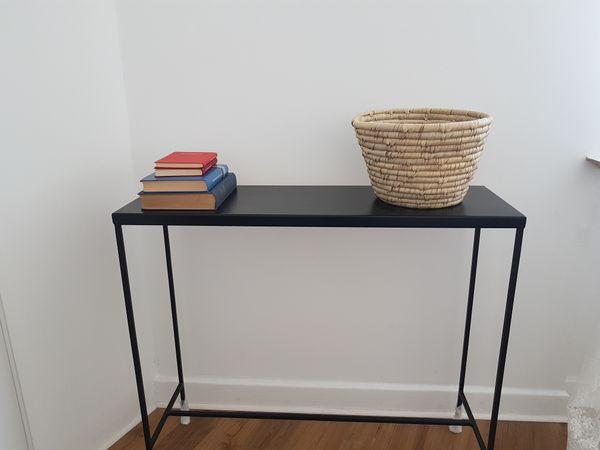 konsolentisch gebraucht kaufen nur 3 st bis 75 g nstiger. Black Bedroom Furniture Sets. Home Design Ideas