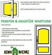 Remo-Service-Wienke*